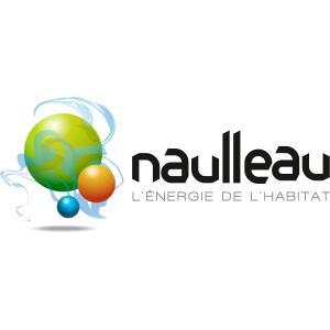 HERVE NAULLEAU SARL