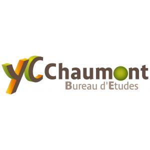 B.E.T. CHAUMONT Yves