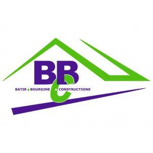 SAS Bâtir Bourgine Constructions
