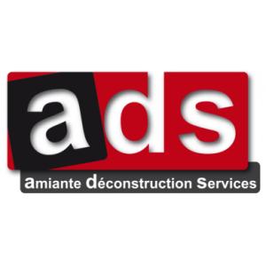 ADS - Amiante Déconstruction Services
