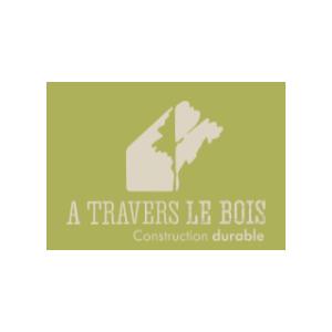 Alexandre TRAVERS