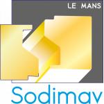 SODIMAV