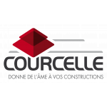 Courcelle