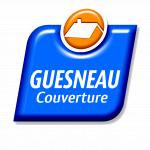 GUESNEAU COUVERTURE