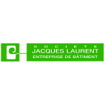 SAS JACQUES LAURENT