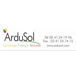 ARDUSOL