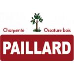 SAS Paillard Charpentes
