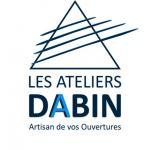 Les Ateliers DABIN